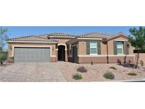 View 10433 Placid St Las Vegas NV