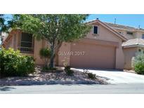 View 10547 Broadhead Ct Las Vegas NV