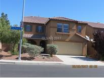View 4236 Iris Pearl Ave North Las Vegas NV
