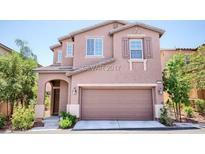 View 9317 Golden Lad Ave Las Vegas NV