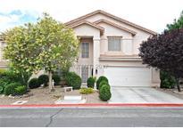 View 8605 Radiant Ruby Ave Las Vegas NV