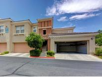 View 10710 Destination Ln # 202 Las Vegas NV