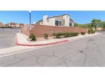 View 1300 Capri Dr # B Boulder City NV