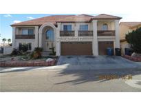 View 9003 Fawn Grove Dr Las Vegas NV