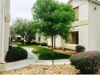View 1405 Nellis Bl # 2066 Las Vegas NV