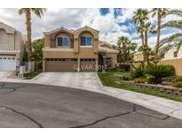 View 9200 Sienna Mesa Dr Las Vegas NV