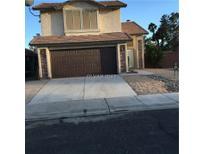 View 6545 Gumwood Rd Las Vegas NV