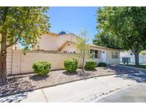View 4970 Larkspur St Las Vegas NV