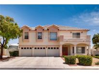 View 4200 Cutlass Bay St Las Vegas NV