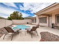 View 10521 Ettenmoor Ave Las Vegas NV