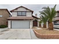 View 6516 Hartwood Rd Las Vegas NV