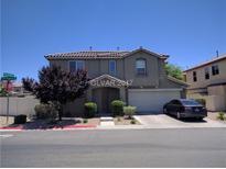 View 10403 Lady Angela St Las Vegas NV