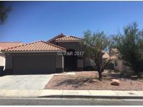 View 6375 High Sierra Ave Las Vegas NV