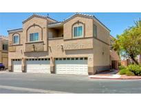 View 3936 Smokey Fog Ave # 102 North Las Vegas NV