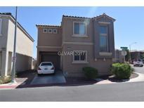 View 5303 Aurora Beam Ave Las Vegas NV