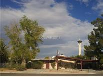View 1712 Birch St Las Vegas NV