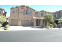 View 8097 Cape Flattery Ave Las Vegas NV