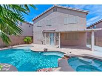 View 10373 Santa Cresta Ave Las Vegas NV