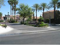 View 8333 Paseo Vista Dr Las Vegas NV