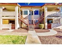 View 709 Rock Springs Dr # 201 Las Vegas NV