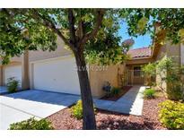 View 9705 Blatimac Ave # 102 Las Vegas NV