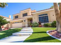 View 8704 Summer Ridge Dr Las Vegas NV