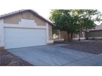 View 3817 Blairmoor St Las Vegas NV