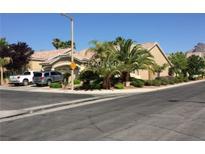 View 11152 Pergola Point Ct Las Vegas NV