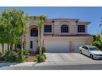 View 8717 Vivid Violet Ave Las Vegas NV