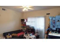 View 8000 Badura Ave # 1172 Las Vegas NV