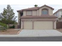 View 9501 Sweet Sage Ave Las Vegas NV