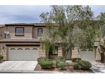 View 9732 Sandy Turtle Ave Las Vegas NV