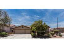 View 6421 Adeline Ct Las Vegas NV