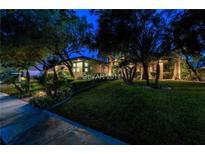 View 9713 Highridge Dr Las Vegas NV