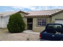 View 1708 Crystal Chimes Dr Las Vegas NV