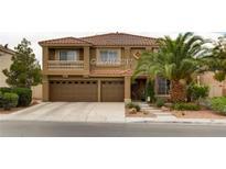 View 10645 Penfolds St Las Vegas NV