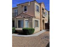 View 10457 Wyatt Earp Ct Las Vegas NV