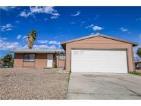 View 2628 White Oak Rd North Las Vegas NV