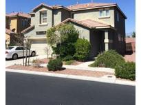 View 9001 Rendon St Las Vegas NV