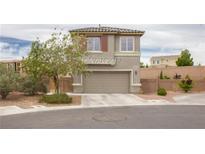 View 9561 Madsen Glen Ct Las Vegas NV