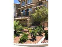 View 5345 Tartan Hill Ave Las Vegas NV