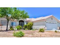 View 5447 Pine Ranch St Las Vegas NV