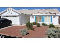 View 2446 Grand Basin Dr Las Vegas NV