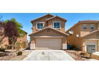 View 6240 Maidenhair Fern Ct Las Vegas NV