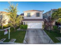 View 10053 San Gervasio Ave Las Vegas NV