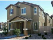 View 4421 Nestos Valley Ave North Las Vegas NV