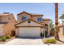 View 7031 Orange Grove Ln Las Vegas NV