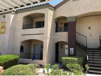 View 7885 Flamingo Rd # 2057 Las Vegas NV