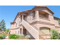 View 5751 Hacienda Ave # 229 Las Vegas NV