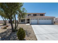 View 699 Tantalus Ct Las Vegas NV
